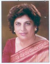 Kiran_Walia (Health_Minister)