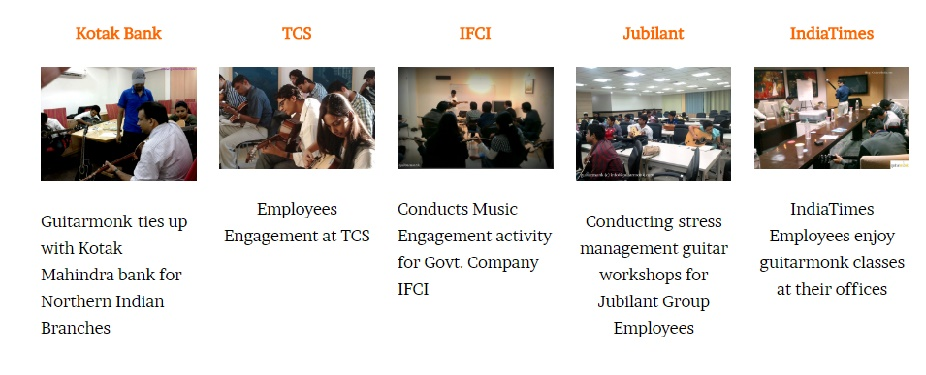 employees-music-activity-office-workshop