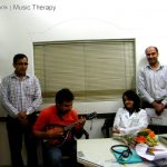 Dr. Manjula - Doctors Day Therapy Music License