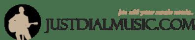 justdialmusic-header-logo