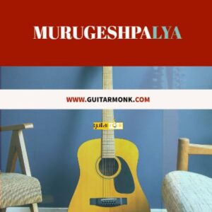 Guitar classes in Murugeshpalya Bangalore Learn Best Music Teachers Institutes