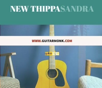 Guitar classes in New Thippasandra Bangalore Learn Best Music Teachers Institutes