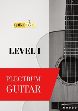 Level 1 Module
