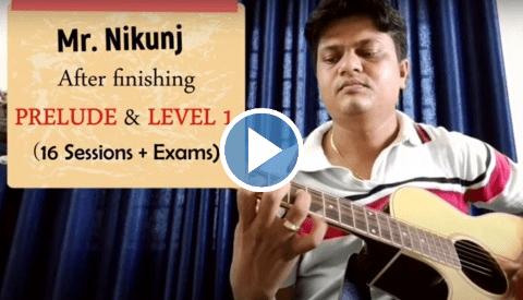 Reviews Testimonials Comments Guitarmonk Courses